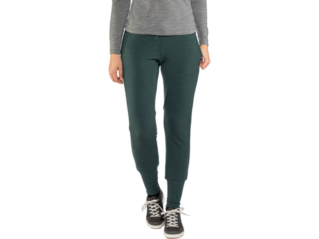 super.natural Essential Pantalones Mujer, sea moss 3d